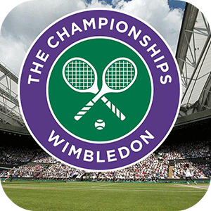 Wimbledon 2015 Live Streaming
